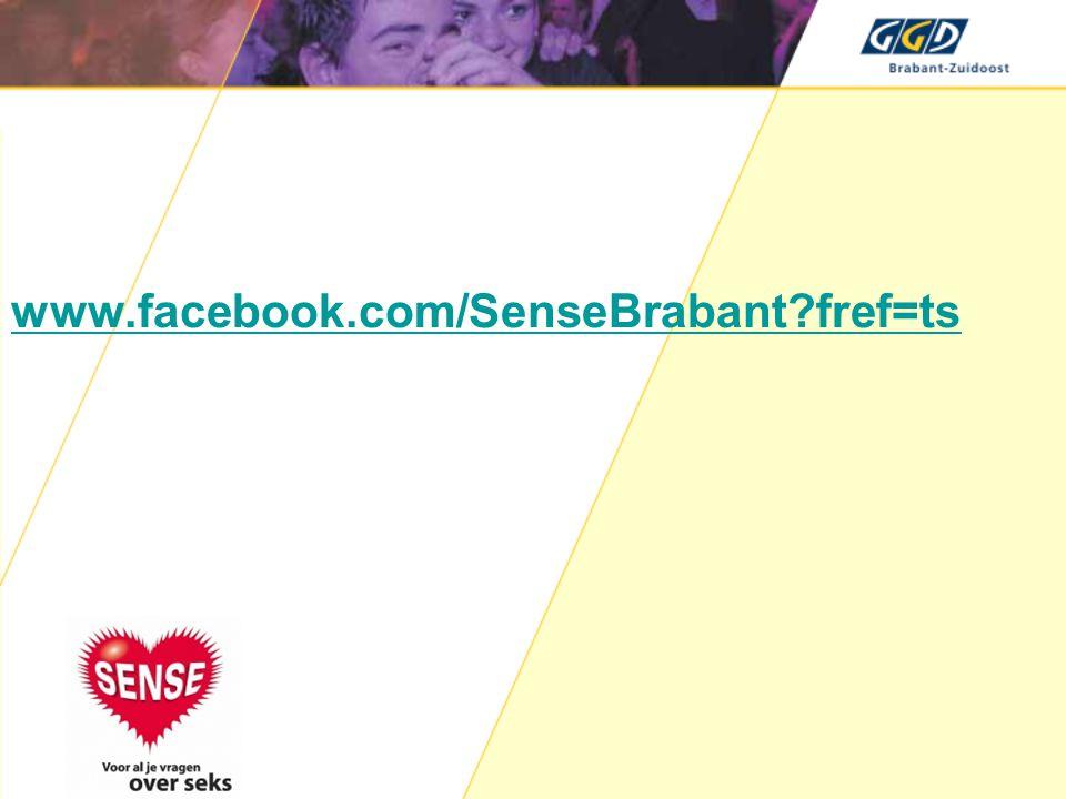 www.facebook.com/SenseBrabant?fref=ts