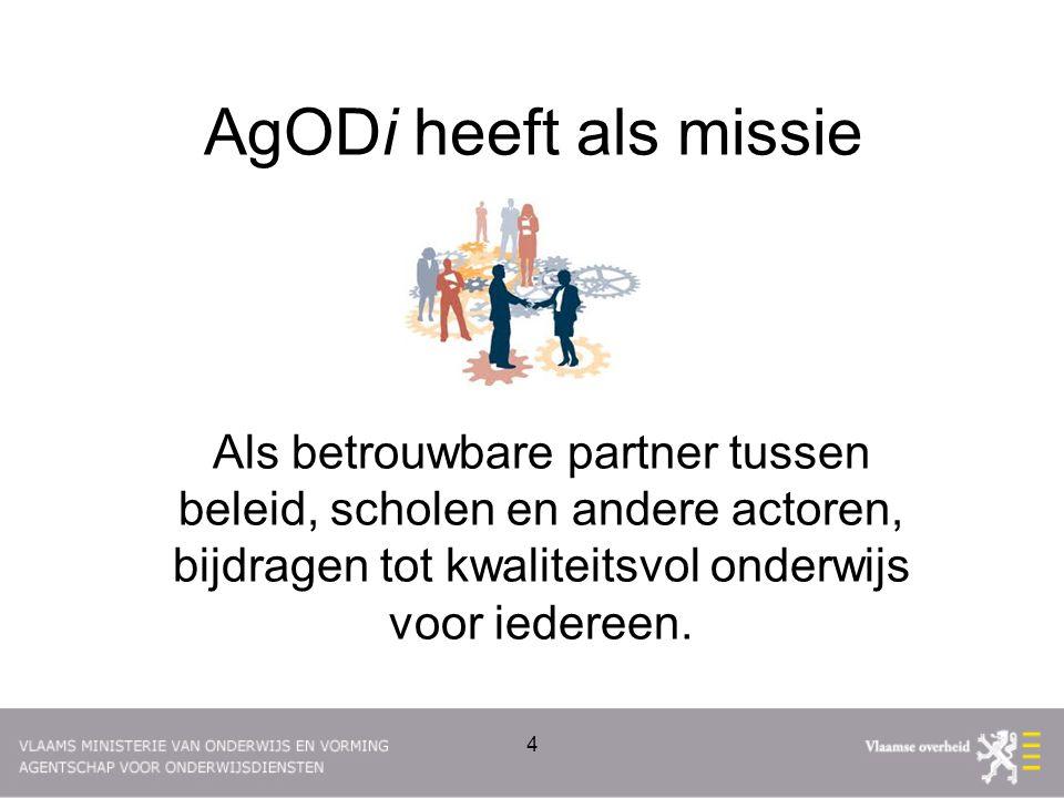Aanstelling van de Nederlandse 'grensarbeiders' 2008