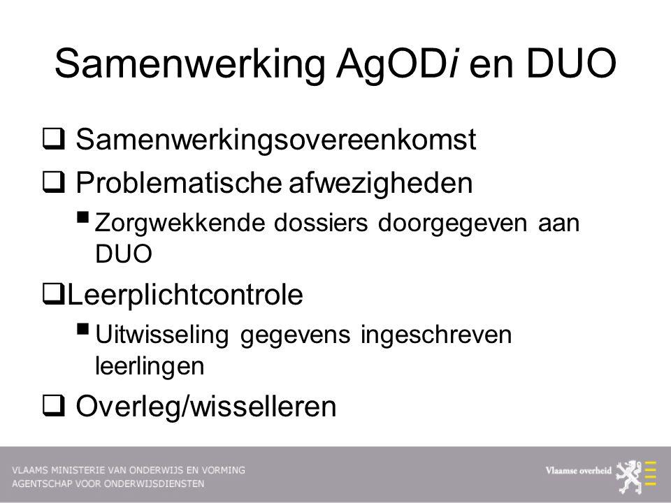 Inzetbaarheid Nederlandse leerkrachten ondersteunen