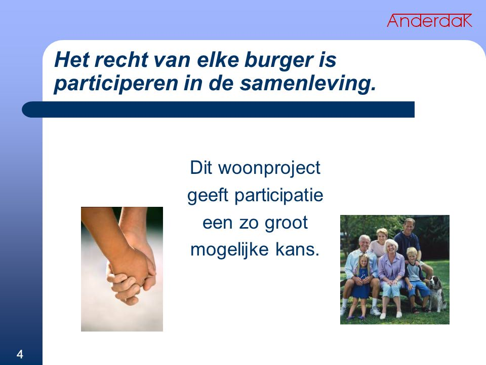 15 Woontoren Ravenswaerde achter Antonius IJsselmonde in Rotterdam  Garantwoningen: kamers en appartementen voor zelfstandig wonen in sociale omgeving en gegarandeerde zorg.