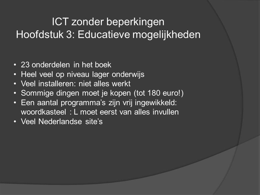 Digitaal woordenboek gebarentaal Http://gebaren.ugent.be ● Elektronisch woordenboek => filmpjes