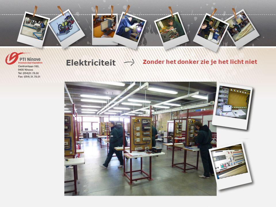 Come in and find out … Ga naar de lessentabel van Multimedia en bekijk ons introductiefilmpje Multimedia