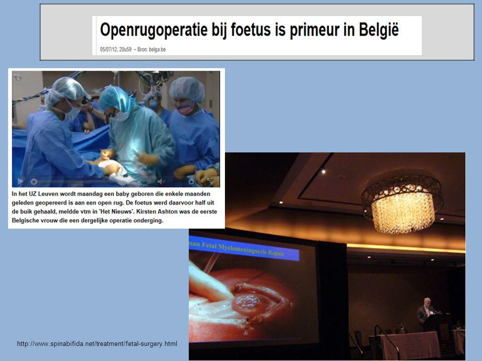 http://www.spinabifida.net/treatment/fetal-surgery.html