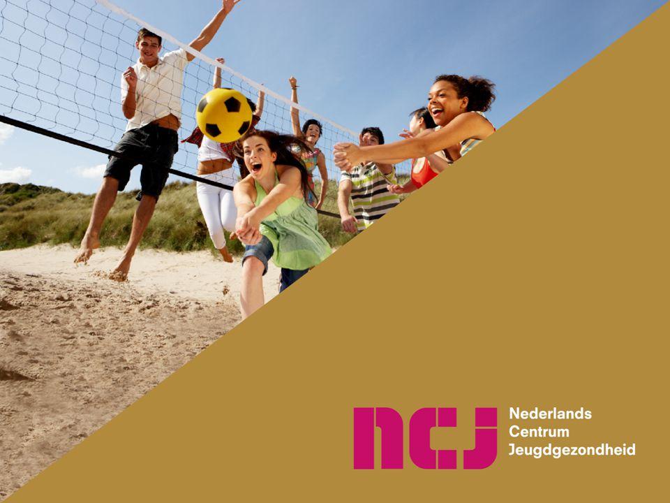 30-6-2014JGZ-richtlijn