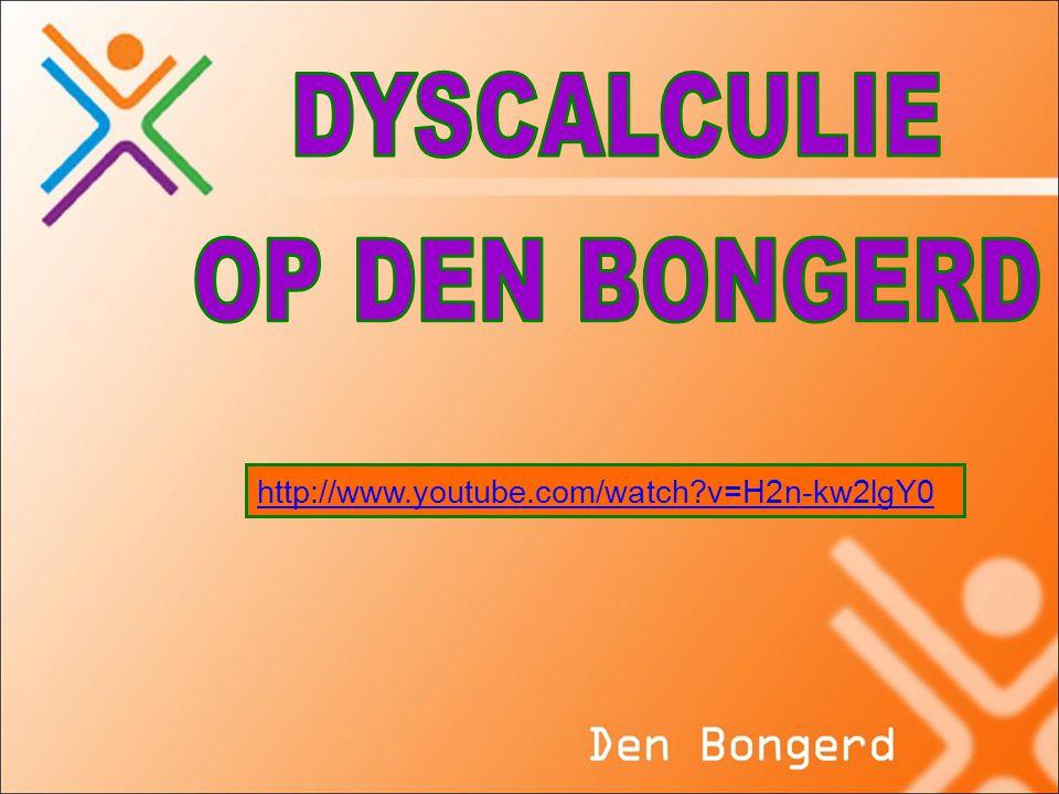 •Marjolein van de Giessen (mvdgiessen@hethooghuis.nl)mvdgiessen@hethooghuis.nl •Harold de Leeuw (hdleeuw@hethooghuis.nl)hdleeuw@hethooghuis.nl