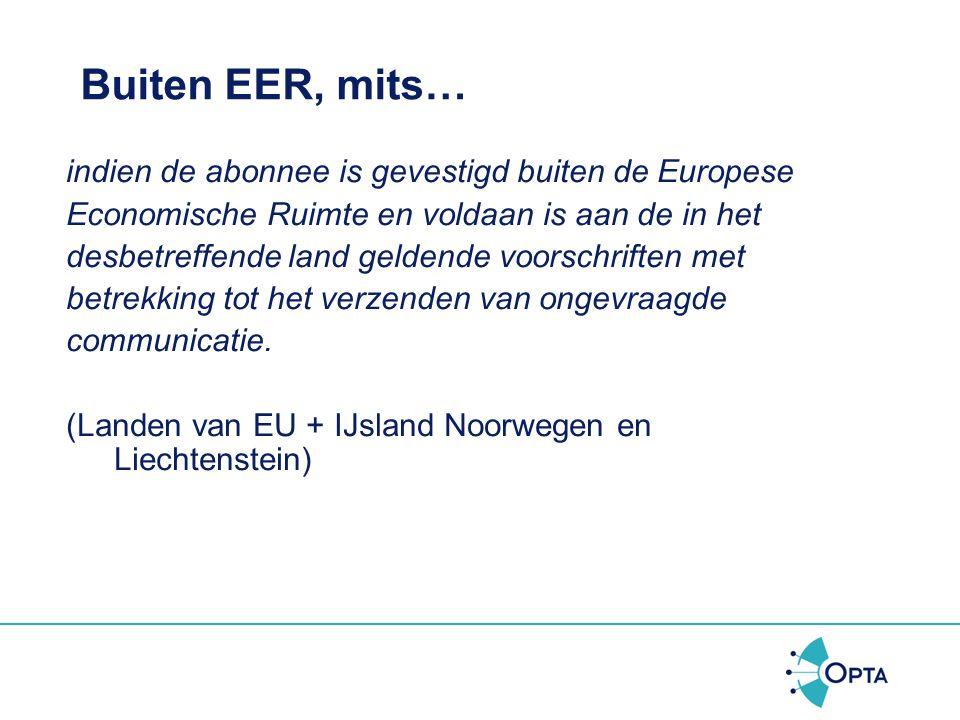 Algehele toestemming (ontvanger) - Naar dit adres (info@bedrijf.nl) mag u reclame stureninfo@bedrijf.nl - info@bedrijf.nlinfo@bedrijf.nl - Naar_dit_ad