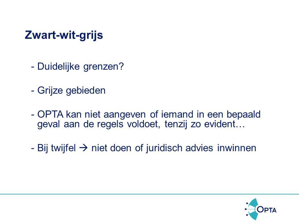 Algehele toestemming (ontvanger) - Naar dit adres (info@bedrijf.nl) mag u reclame stureninfo@bedrijf.nl - info@bedrijf.nlinfo@bedrijf.nl - Naar_dit_adres_mag_alle_reclame@bedrijf.nlNaar_dit_adres_mag_alle_reclame@bedrijf.nl - Naar dit adres mag u reclame sturen (ronald@tiscali.nl)ronald@tiscali.nl - Naar dit adres (info@bedrijf.nl) mag u reclame sturen over kantoormeubilairinfo@bedrijf.nl