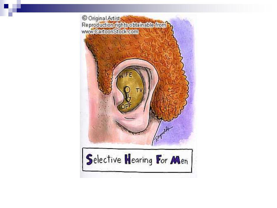 Aandachtsfuncties (2)  Gefocuste aandacht:  Meer functionele vorm van selectieve aandacht  Gecontroleerd en doelbewust uitfilteren van interfererende prikkels  Vb.