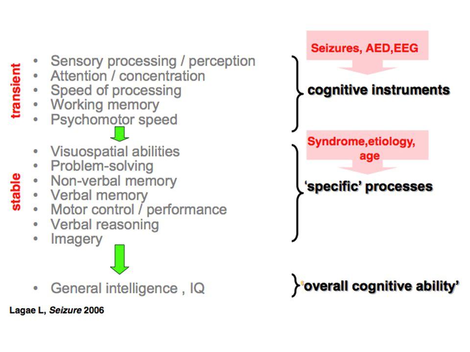 Epilepsie en cognitie titel 42 30-6-2014