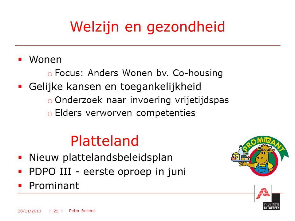  Wonen o Focus: Anders Wonen bv.