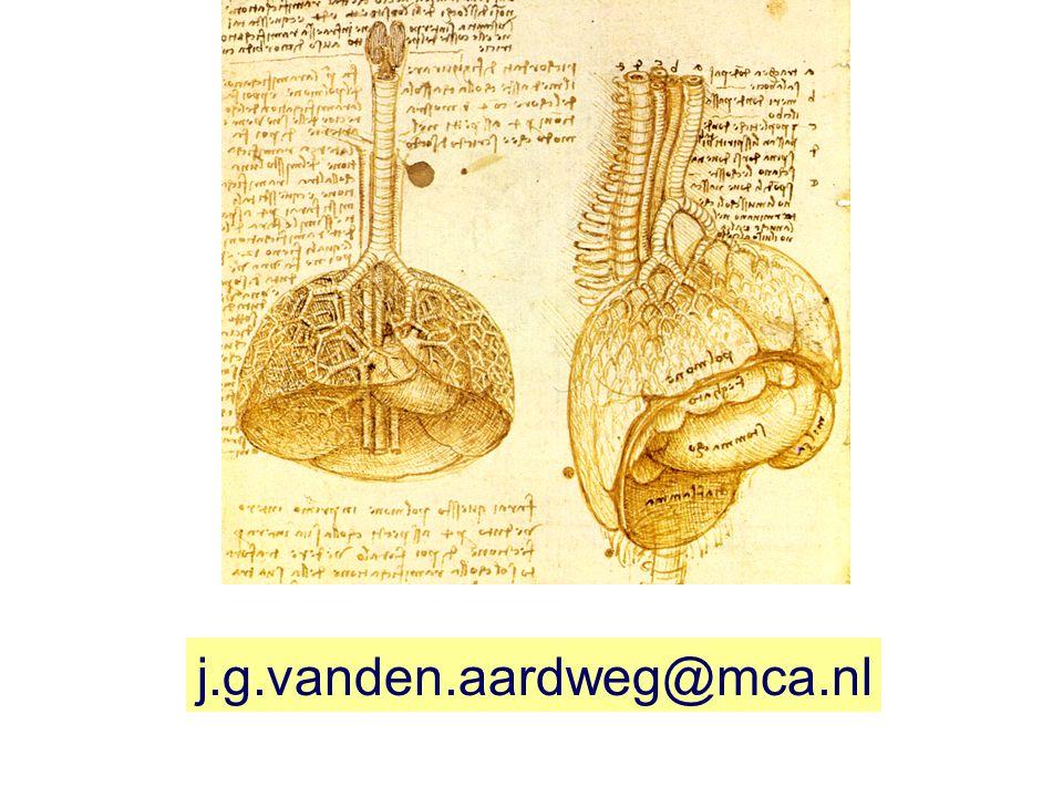 j.g.vanden.aardweg@mca.nl