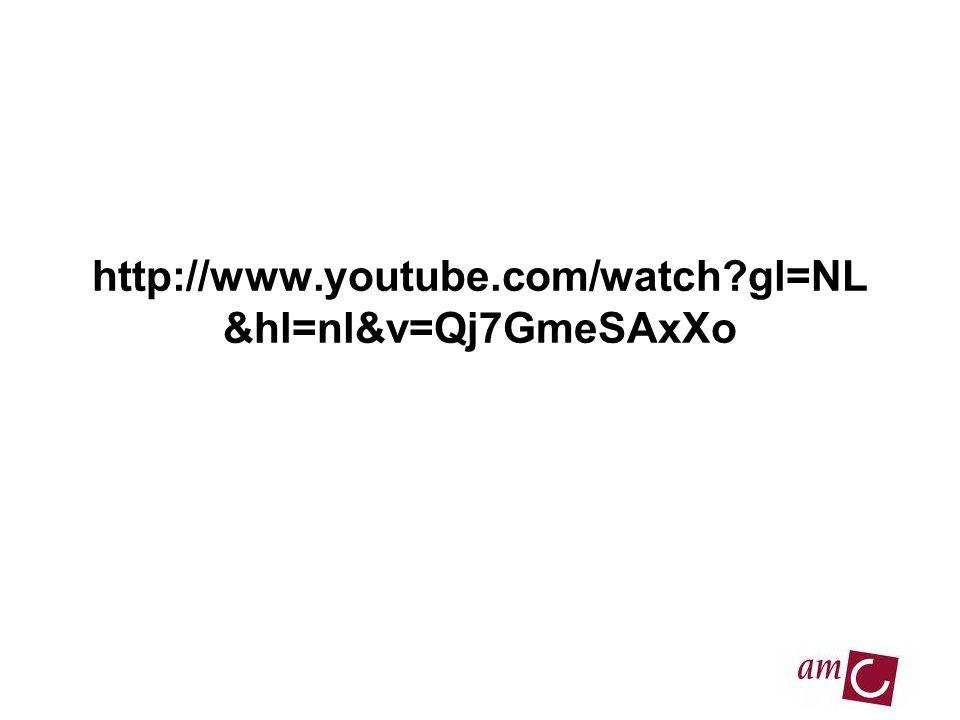 http://www.youtube.com/watch?gl=NL &hl=nl&v=Qj7GmeSAxXo