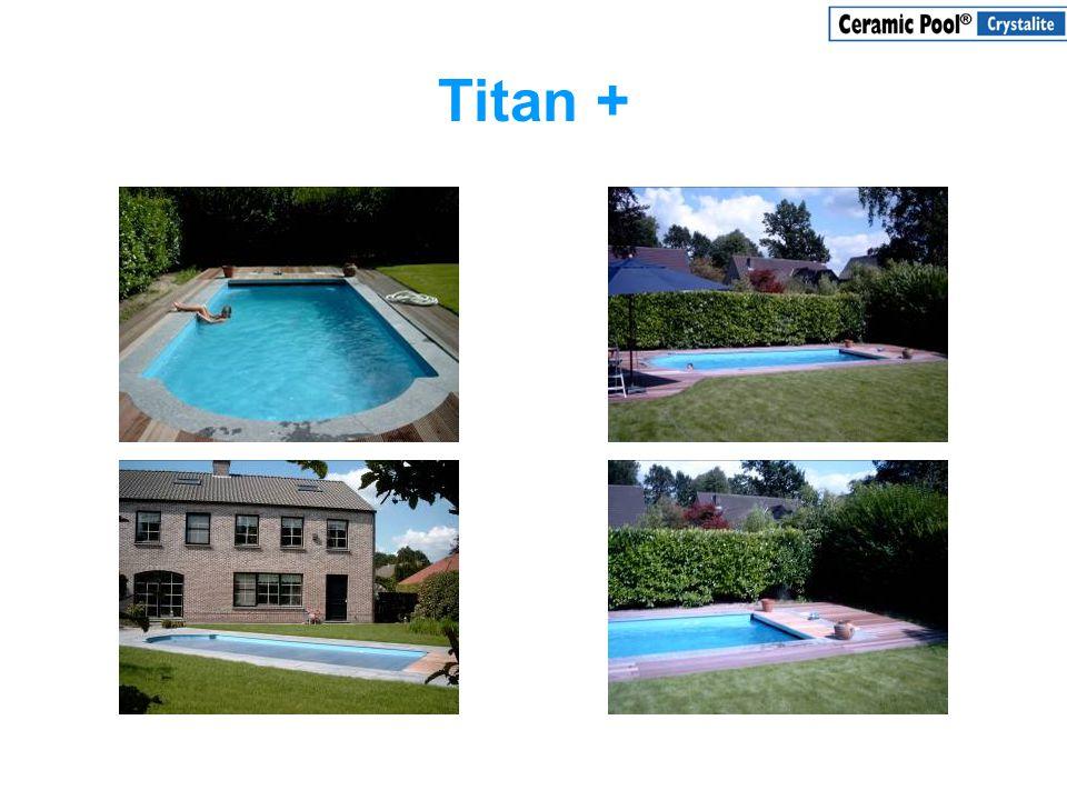 Titan +