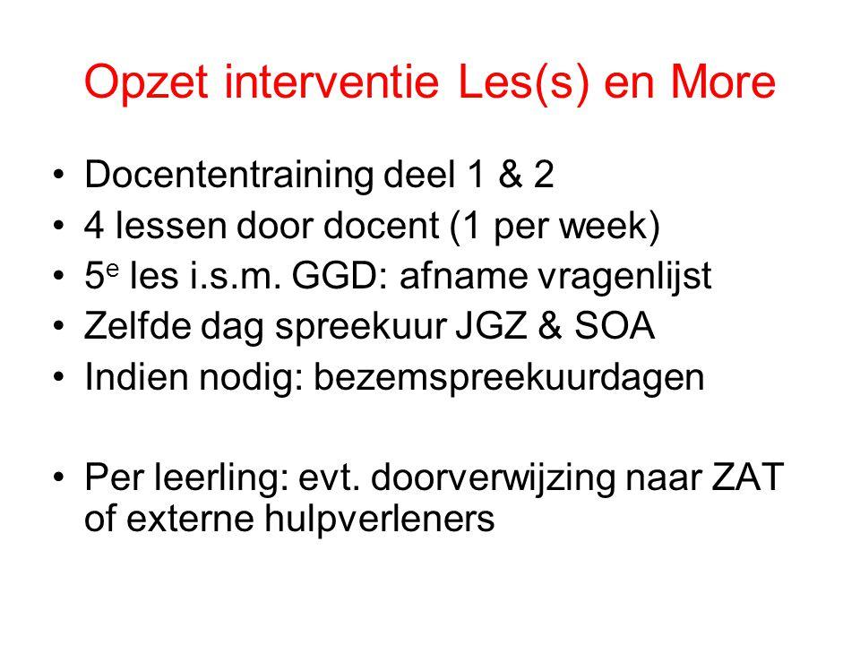 Aanvullende filmpjes via Lang Leve de Liefde: - Mannelijk geslachtsorgaan (4.03 min.)Mannelijk geslachtsorgaan - Vrouwelijk geslachtsorgaan (5.37 min.)Vrouwelijk geslachtsorgaan - Vruchtbaarheid (3:22 min.)Vruchtbaarheid - Menstruatiecyclus (3:22 min.)Menstruatiecyclus Zie: www.langlevedeliefde.nl/mbo/beeldmateriaal www.langlevedeliefde.nl/mbo/beeldmateriaal