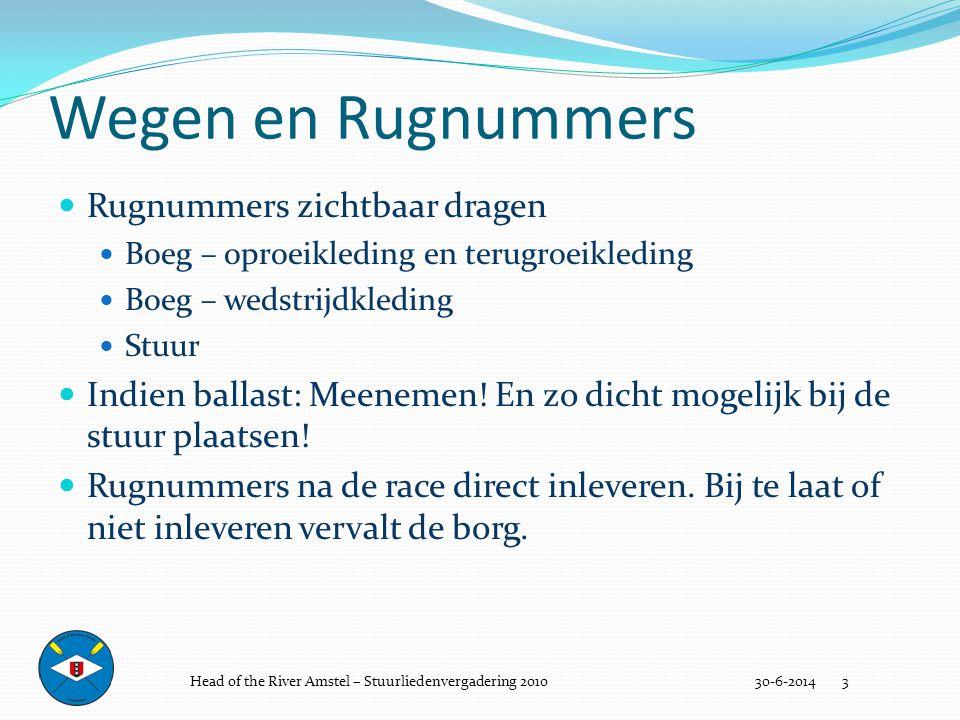 Kleding 30-6-2014 4 RvR Artikel 11.