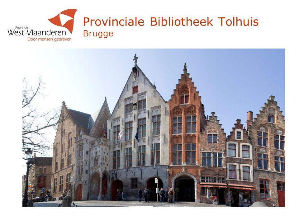 Westflandrica Historische collectie West-Vlaanderen Beeldbank West-Vlaanderen Welzijnszorg Toneelfonds