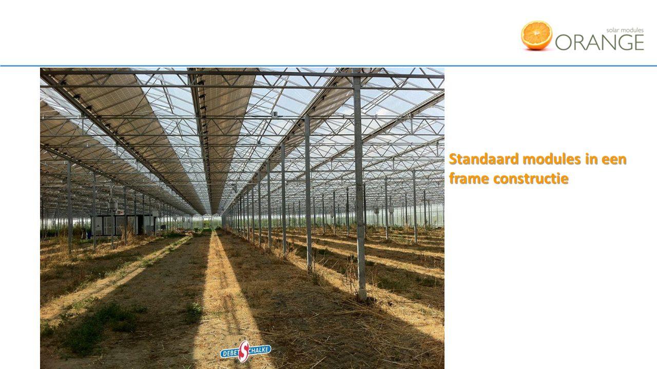 • PV solar is een zeer aantrekkelijke investering ook zonder subsidie • Mogelijkheid tot saldering (verbruikte kWh – opgewekte kWh): • Individuele gebruikers (woonhuizen, MKB) • VvE's • Binnen de postcode roos (buurtverenigingen, burger initiatieven) • Maar……….