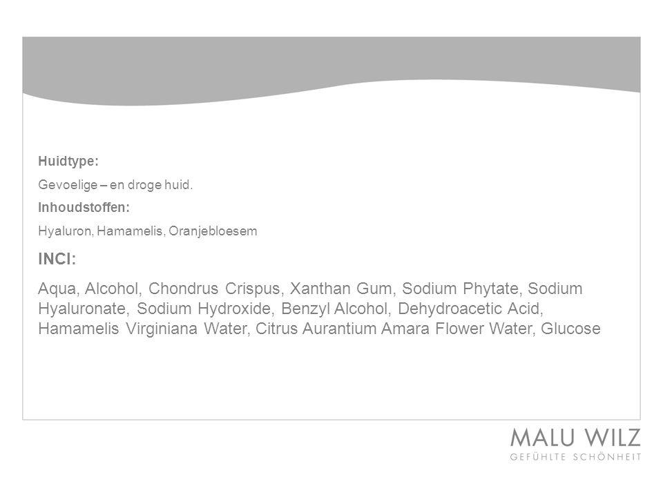 PURE NATURE MASSAGE CREAM200ml Salon € 27,50 Beschrijving: 100 % natuurlijke Massagecrème zonder synthetische conserveringsmiddelen, geur- en kleurstoffen.