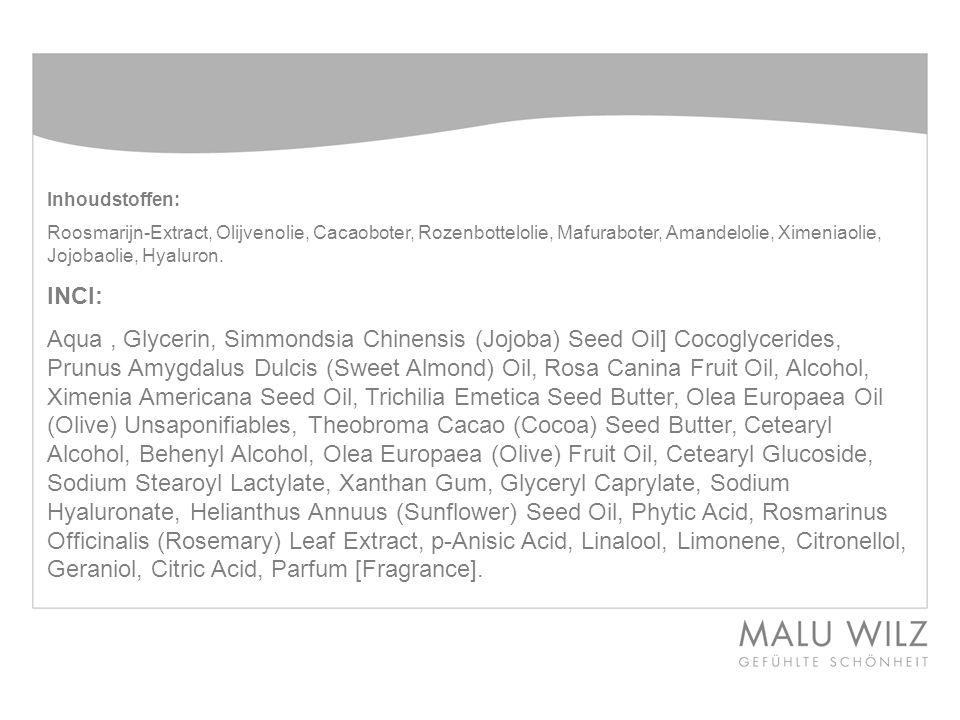 ESSENTIAL PEELING (Professioneel) 200 ml.