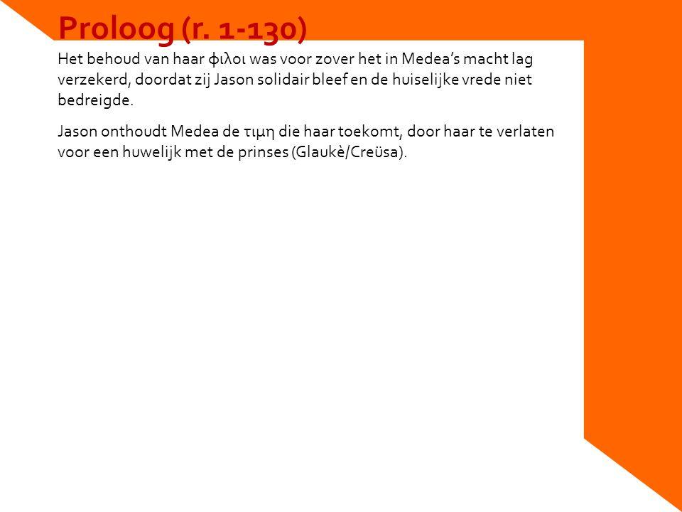 Proloog (r.