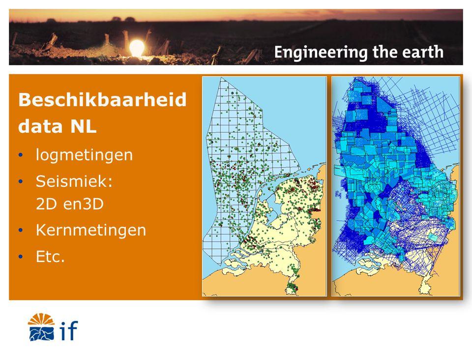 Geothermie projecten; 2 a 2,5 km diepte • 7 projecten zijn geboord: o Vd Bosch Bleiswijk (glastuinb) o Vd Bosch Berkel & Rodenrijs o Ammerlaan Pijnacker (glastb) o Den Haag (woningbouw) o Duijvesteijn (glastb) o Koekoekspolder (glastb) o Green wells Westland (glastuinb) • 1 project wordt nu gemaakt: o California Venlo (glastuinb)