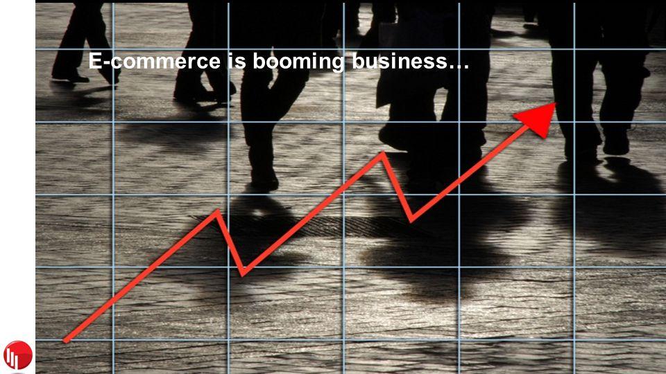 Sirius Legal De Scheemaecker Bogaerts Van den Brande E-commerce is booming business… Bron: EC Communication A coherent framework for building trust in the Digital Single Market for e-commerce and online services , 12 januari 2012