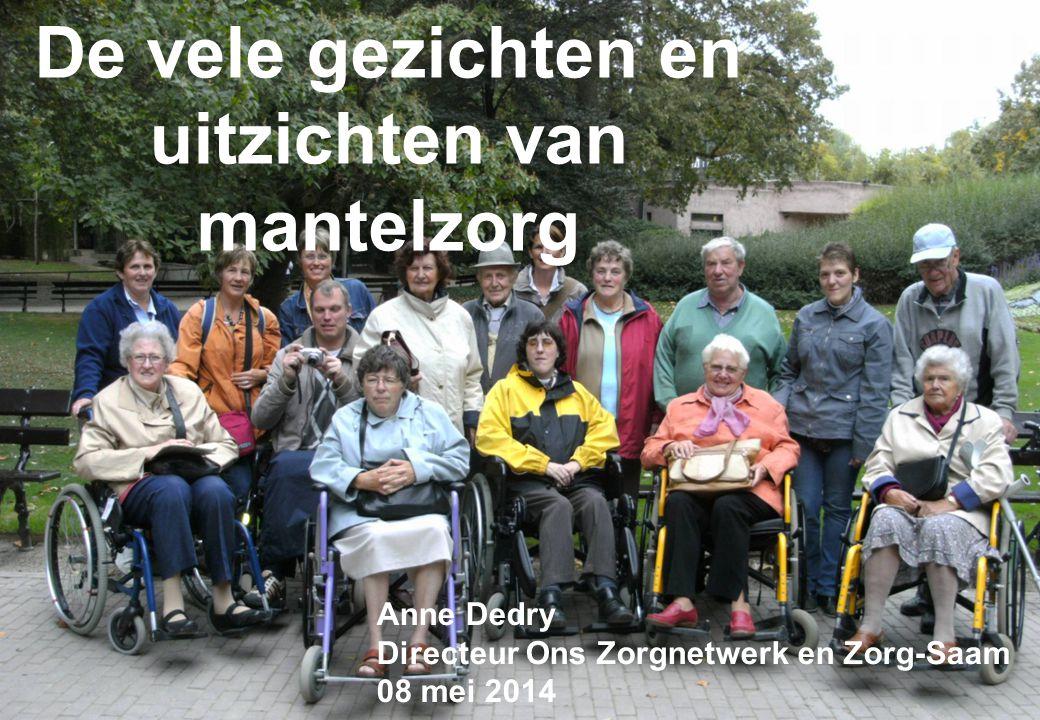 •In 17 % van de woningen zijn er hindernissen om van woonkamer naar toilet te gaan •83.000 woningen in Vlaanderen hebben geen basiscomfort •Dit is 3 % huizen zonder stromend water binnen, zonder toilet binnen, zonder badkamer •!.