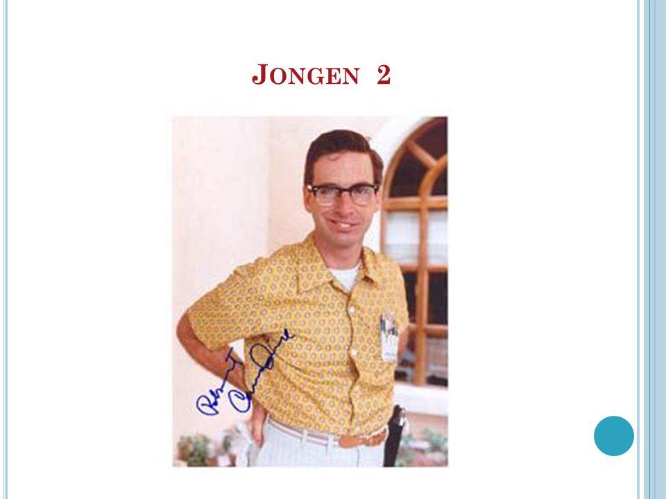 J ONGEN 2