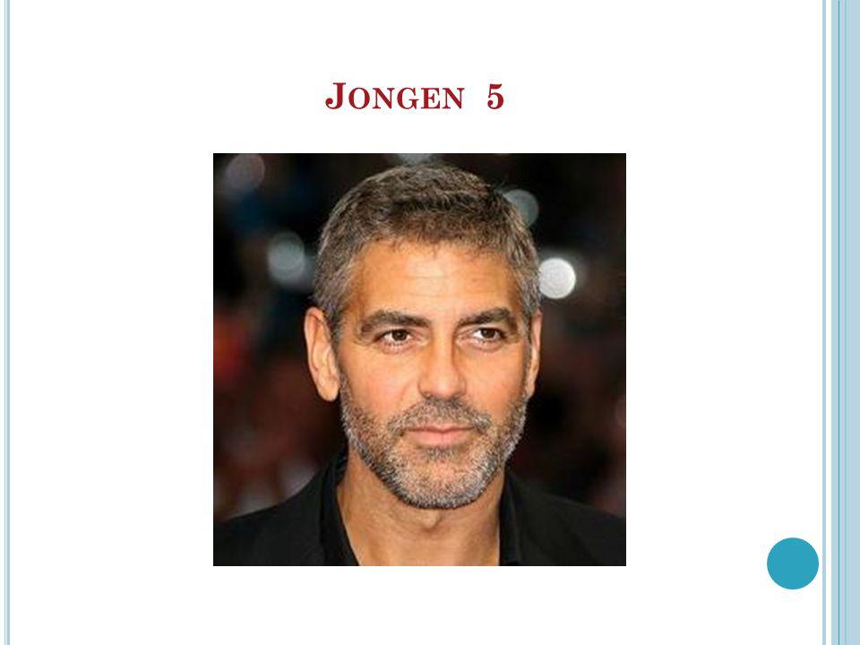 J ONGEN 5