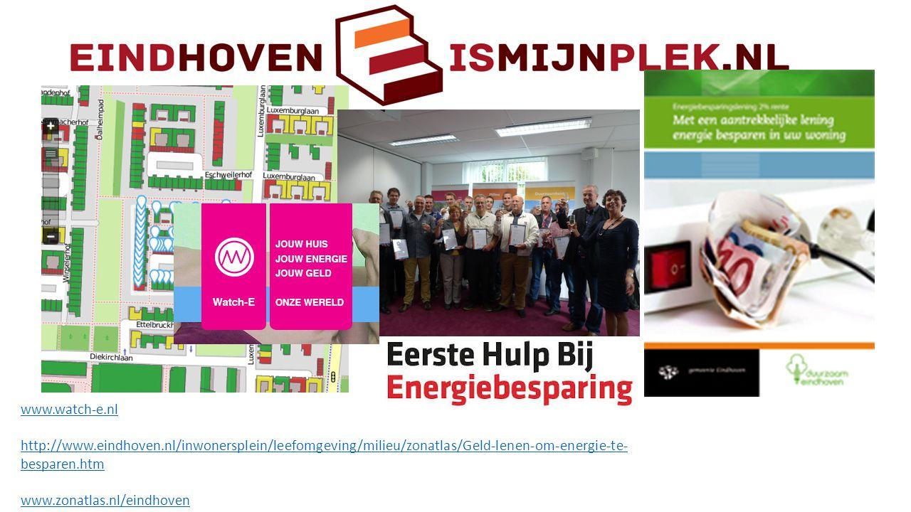 www.eindhovenismijnplek.nl ruth.mourik@duneworks.nl hansdebeule@duurzaameindhoven.nl tomas.mathijsen@duneworks.nl