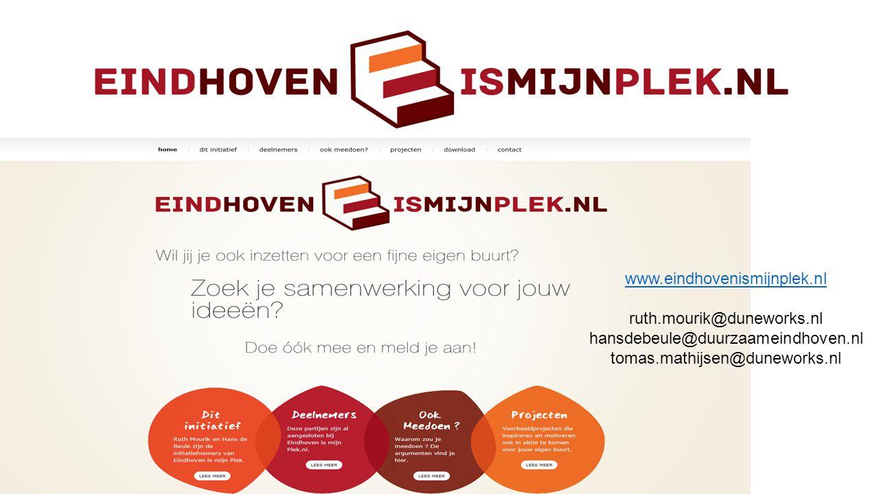 Energizing your Future ZEN International bv Paardeweide 5 Postbox 3450, 4800 DL BREDA The Netherlands T: +31 (0) 76 5484403 F:+31 (0) 76 5484439 info@zenrenewables.com www.zenrenewables.com