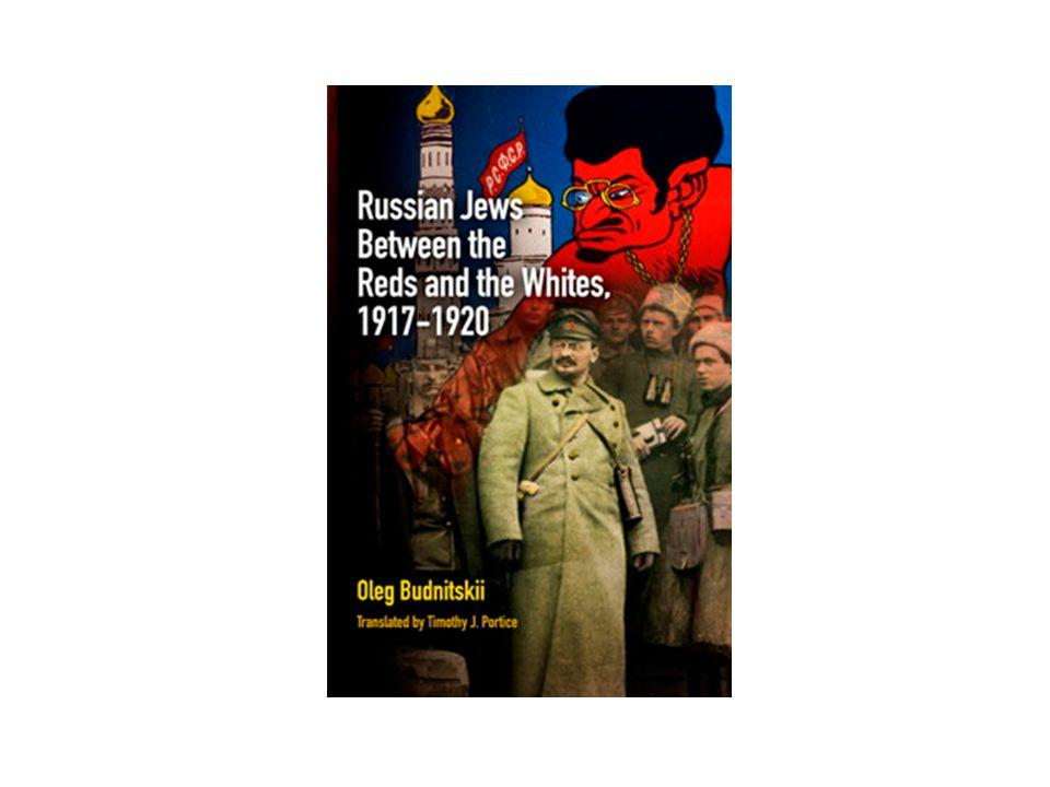 Maatregelen nazi's • Pogingen het geweld tegen Joden, communisten en socialisten te ontkennen, verkleinen en marginaliseren.
