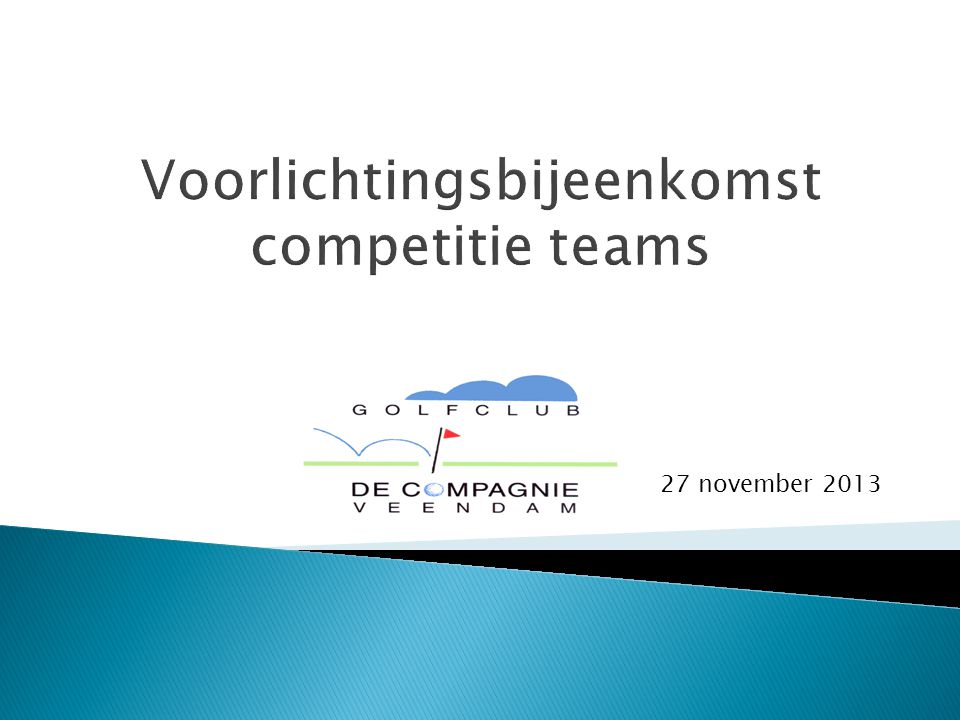  Competitiedata  Website : www.ngfcompetitie.comwww.ngfcompetitie.com