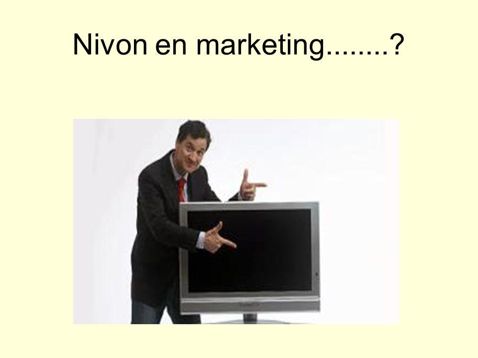 Promotie tekst Nivon Nivon Natuurvrienden Het Nivon is een vereniging van 35.000 leden, aangesloten bij de internationale organisatie van Natuurvrienden.
