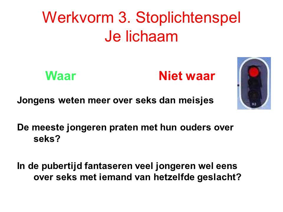 Leerlingenblad 2 SOA-TEST