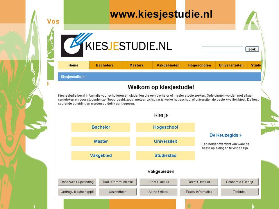 www.kiesjestudie.nl