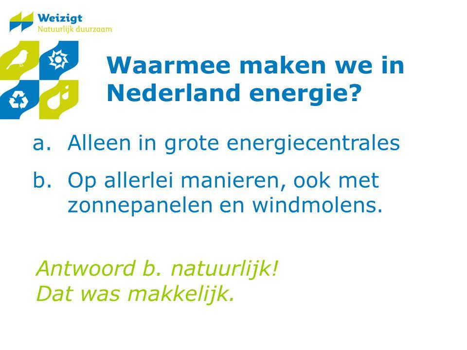 Hoeveel windmolens staan er ongeveer in Zuid-Holland.