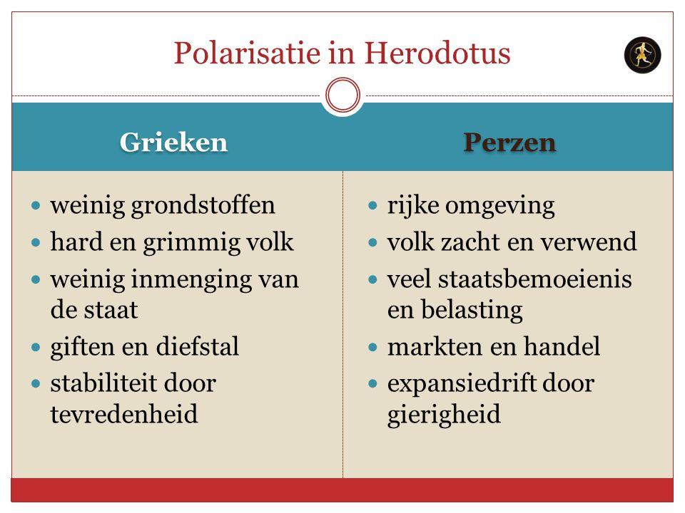 Wat betekent dat.Euripides is misschien wel pro-Medea.