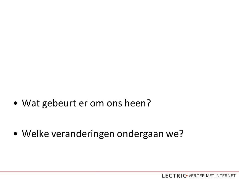 http://vimeo.com/7549376 http://video.madametussauds.nl/vi deo.asp?ID=dfe6ab3d-ahttp://video.madametussauds.nl/vi deo.asp?ID=dfe6ab3d-a