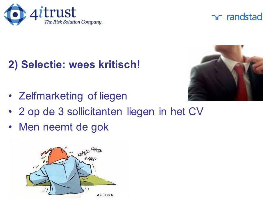 Artikel over dit onderwerp nalezen: http://www.logistiek.nl/artikelen/id387- Tips_voor_werkgevers_om_arbeidsrisicos_te_voorkomen.html Dank voor uw belangstelling.