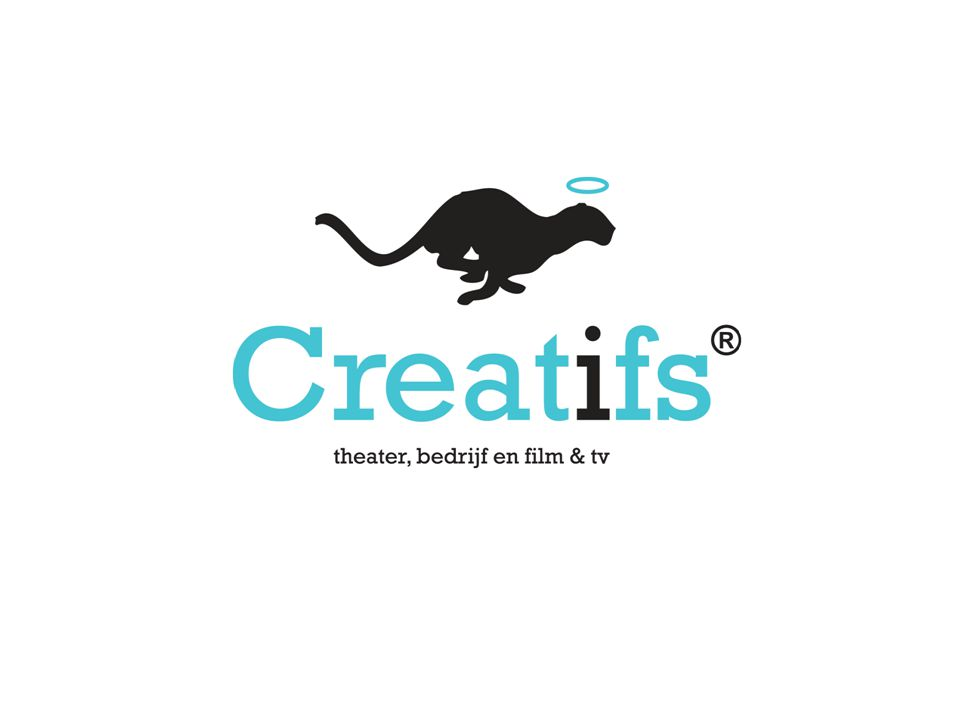 Wat is Creatifs.2-jarige post HBO opleiding theater, bedrijf, film & tv.