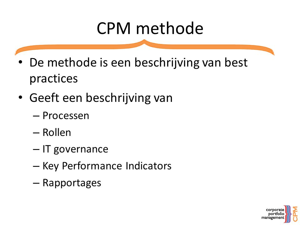 @AccoladesPuntNL www.triage-it.nl Oud Aa 4b 3621 LB Breukelen 0346 - 264 030 www.accolades.nl Paul Willems Paul.willems@triage-it.nl 06- 1595 4824 } } }