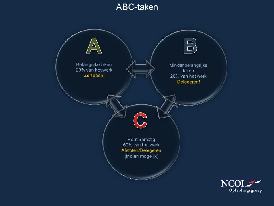 ABC-taken
