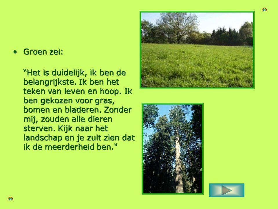 Bron ~ Source:  http://www.enchantedmountainpoems.com/friendshipcolors.html http://www.enchantedmountainpoems.com/friendshipcolors.html Muziek: The Eyes of Truth Enigma 04/2005 Bedankt voor je tijd..