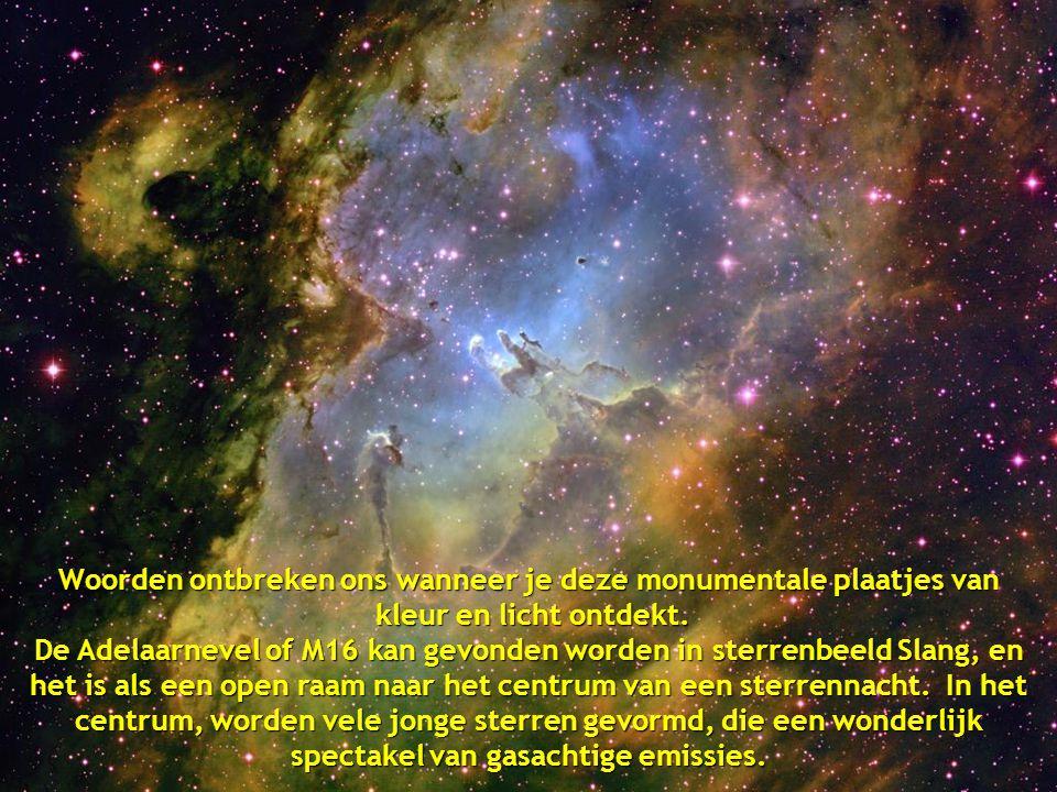 De Melkweg