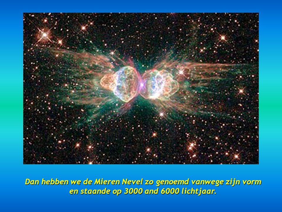 Dit is de Sombreronevel ook genoemd M104 in Messier's catalogus op een afstand van 28 millions lichtjaar. Dit wordt beschouwd als een van de mooiste f
