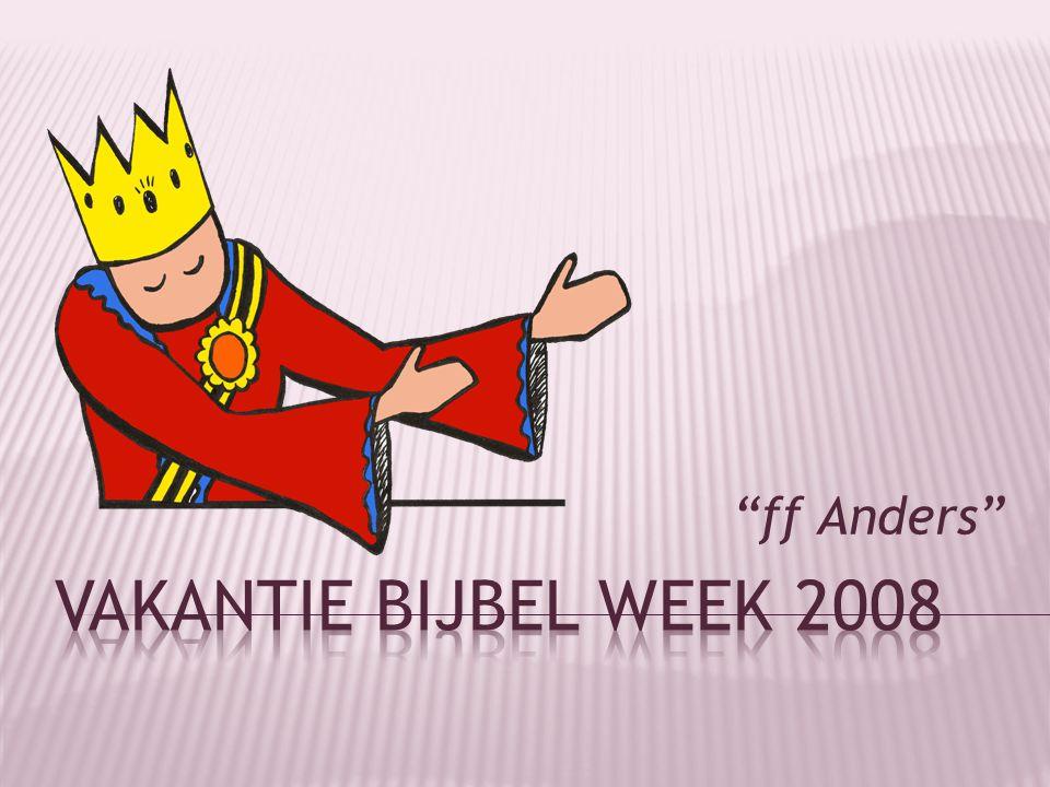 ff Anders