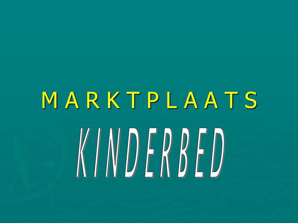 Gegevens van de advertentie Groep: Kinderen en Baby s Rubriek: Babywiegjes en Ledikanten Aangeboden: Kinderbed Prijs: € 12,00 --- Te koop: KINDERBED 120 x 60 cm –kleur: crèmewit - met geperforeerde bodem – extra meegeleverd: één verlaagd zijpaneel zonder matras) –Exclusief verzendkosten --- Naam: klimop E-mailadres: lm.hofland@hccnet.nl Woonplaats: Moerkapelle Provincie: Zuid-Holland Datum: 18-01-06 Tijd: 23:34:52lm.hofland@hccnet.nl