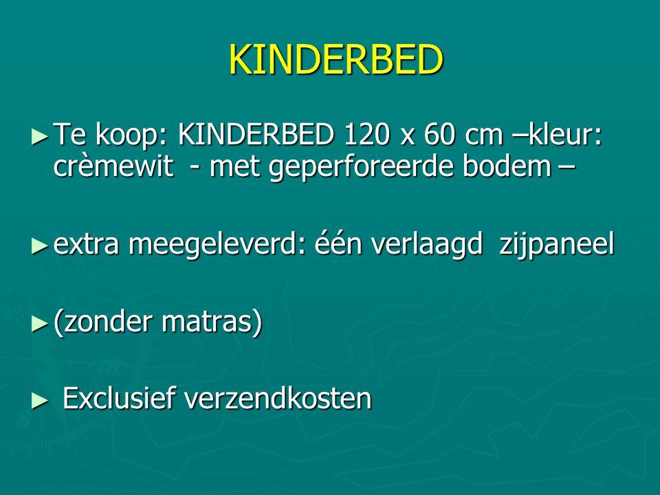 www.marktplaats.nl