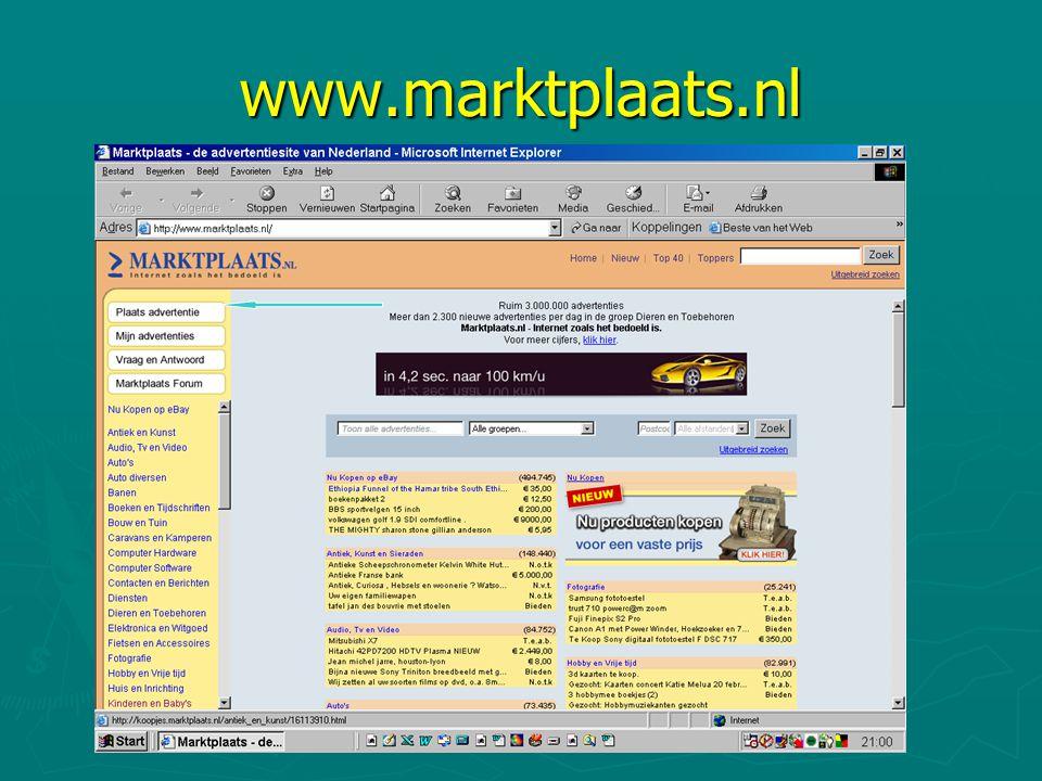 Mail van Mpl waarin men vraagt om bevestiging ► Beste klimop, Bedankt voor het plaatsen van een advertentie op Marktplaats.nl.